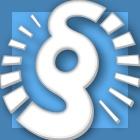 Logo der Vernetzungsfunktion